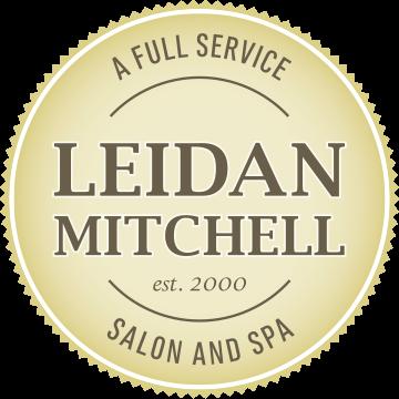 Phoenix AZ area business Leidan Mitchell