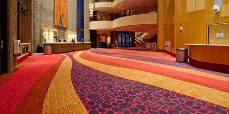 Phoenix AZ area business Phoenix Symphony