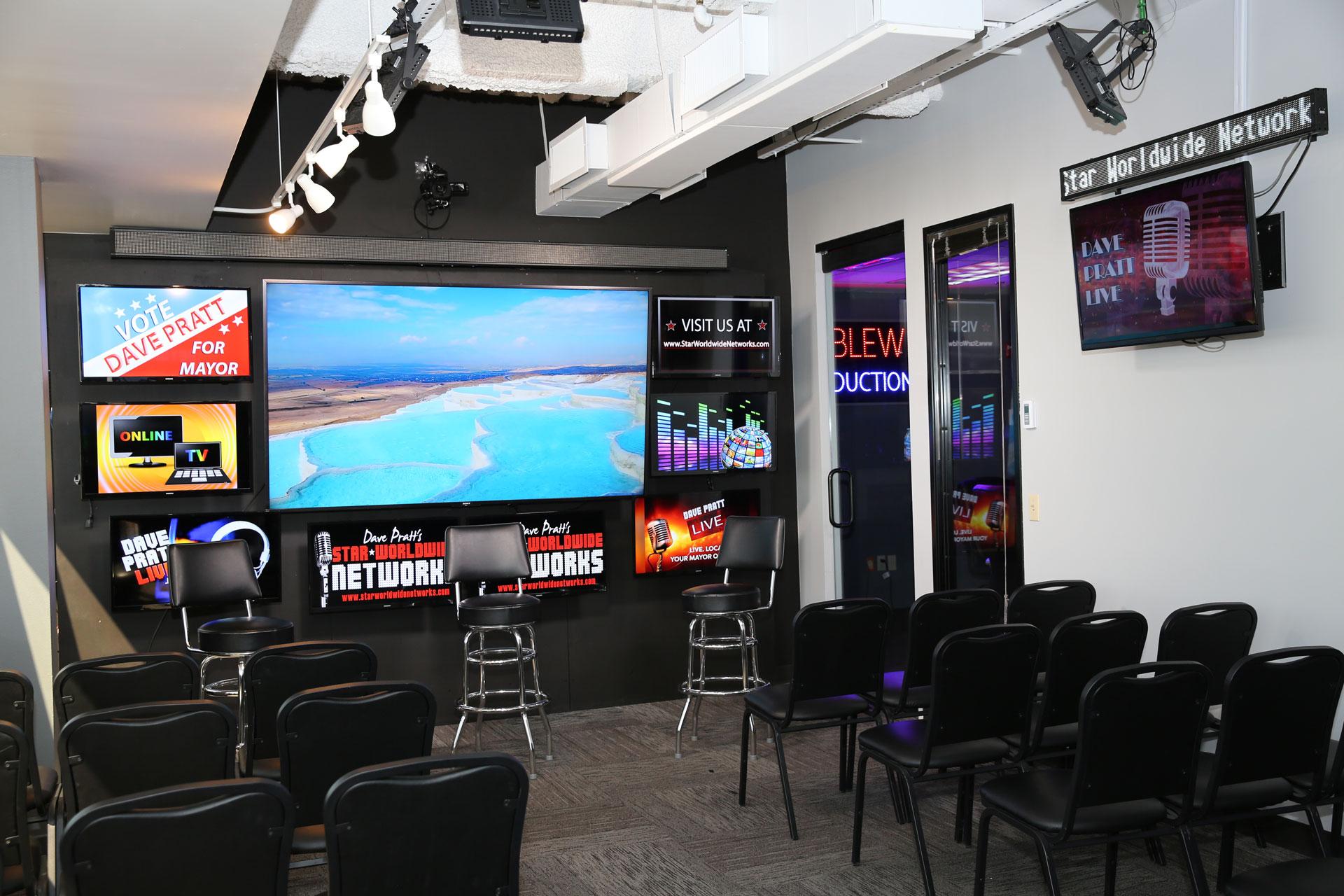 Phoenix AZ area business Star WorldWide Networks