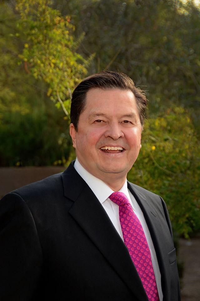 Phoenix AZ area business Titus Brueckner & Levine PLC