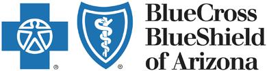 Phoenix AZ area business BlueCross BlueShield of Arizona