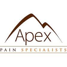 Phoenix AZ area business Apex Pain Specialists