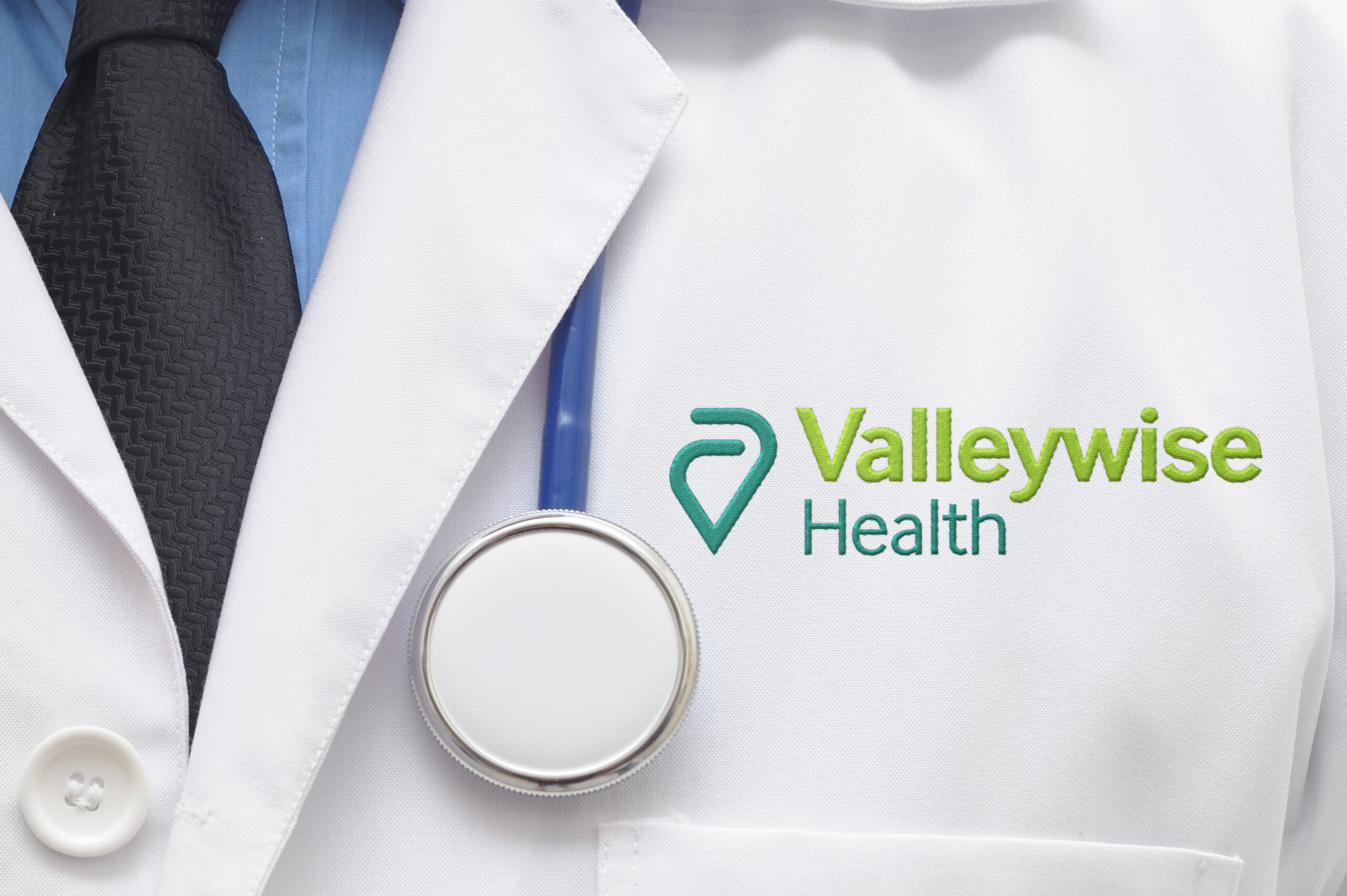 Phoenix AZ area business Valleywise Health