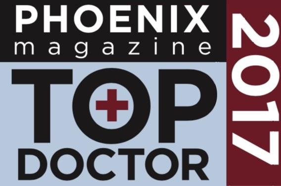 Phoenix AZ area business Direct2MD