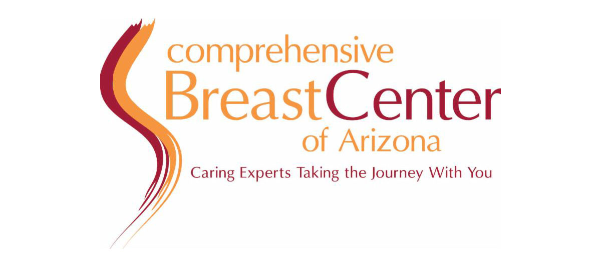 Phoenix AZ area business Comprehensive BreastCenter of Arizona