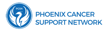 Phoenix AZ area business Phoenix Cancer Support Network
