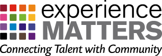 Phoenix AZ area business Experience Matters