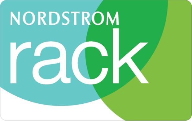 Phoenix AZ area business Nordstrom Rack