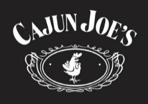 Cajun Joe's | Brighton, Michigan