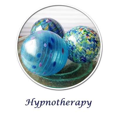 http://heatherchanintuitive.com/hypnotherapy/