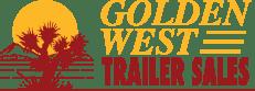 Golden West Trailer Sales