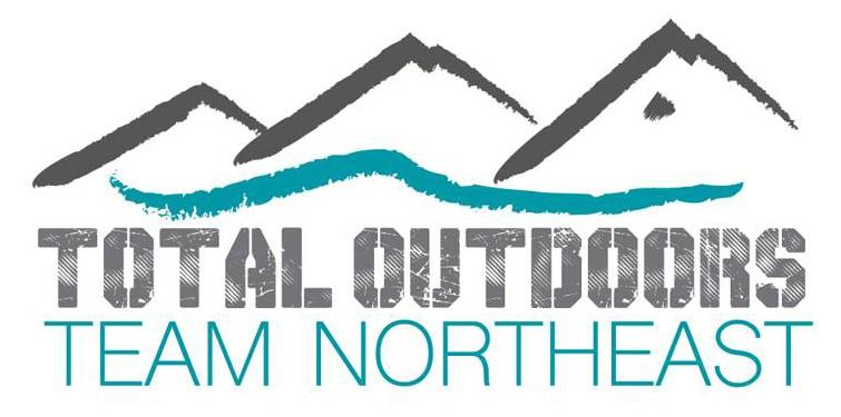 Total Outdoors Team Northeast | TotalOutdoorsNE.com
