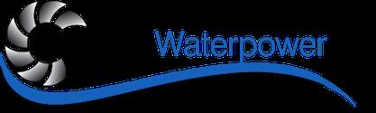 Ontario Waterpower Association