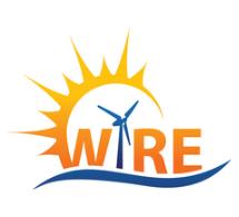Ontario Waterpower, Waterpower Ontario, Ontario Waterpower Conference, Ontario Hydropower Conference, Ontario Hydroelectricity Conference, Ontario Energy Conference, Ontario Electricity Conference, Power of Water Canada Conference, Ontario Waterpower Association, Ontario Water Power, Ontario Hydropower, Ontario Hydro, Ontario Hydroelectric, Ontario Hydroelectricity, Ontario Energy, Ontario Water Energy, Ontario Water Electricity, Waterpower, Waterpower Industry, Hydroelectricity Industry, Hydroelectric Industry, Energy Industry, Hydro Industry, Hydroelectricity, Hydroelectric, Hydro, Water Energy, Energy, Waterpower Industry, Waterpower Association, Canadian Waterpower, Canada Waterpower, Ontario Hydropower Association, Canadian Waterpower Conference, Waterpower Conference, Waterpower Tradeshow, Hydroelectricity Tradeshow, Hydro Tradeshow, Hydropower Tradeshow, Ontario Conference, Ontario Tradeshow, WiRE, Women in Renewable Energy