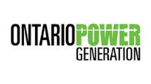 Ontario Waterpower, Waterpower Ontario, Ontario Waterpower Conference, Ontario Hydropower Conference, Ontario Hydroelectricity Conference, Ontario Energy Conference, Ontario Electricity Conference, Power of Water Canada Conference, Ontario Waterpower Association, Ontario Water Power, Ontario Hydropower, Ontario Hydro, Ontario Hydroelectric, Ontario Hydroelectricity, Ontario Energy, Ontario Water Energy, Ontario Water Electricity, Waterpower, Waterpower Industry, Hydroelectricity Industry, Hydroelectric Industry, Energy Industry, Hydro Industry, Hydroelectricity, Hydroelectric, Hydro, Water Energy, Energy, Waterpower Industry, Waterpower Association, Canadian Waterpower, Canada Waterpower, Ontario Hydropower Association, Canadian Waterpower Conference, Waterpower Conference, Waterpower Tradeshow, Hydroelectricity Tradeshow, Hydro Tradeshow, Hydropower Tradeshow, Ontario Conference, Ontario Tradeshow, OPG, Ontario Power Generation
