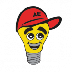All Affordable Electric Services
