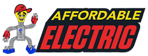 Best Rated Electrician Minnesota