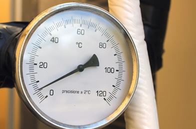 Billharz Plumbing & Gas Heating