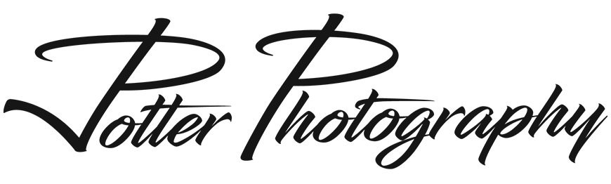 Justin Potter Photography