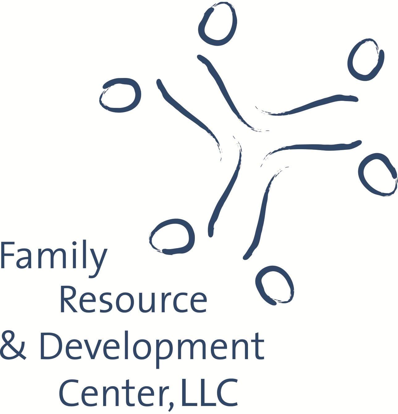 frdc logo 1