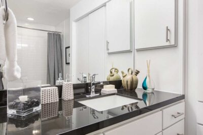 Modern-Finishes-and-Fixtures