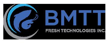 BMTT FRESH TECHNOLOGIES INC.
