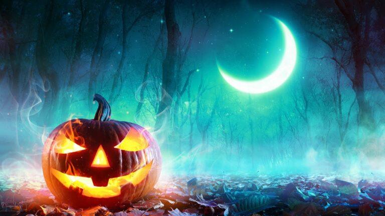 Harrowing & Haunted Halloween Happenings near Conshohocken, PA