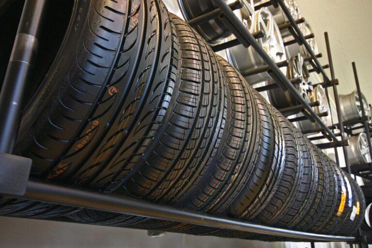 Vehicle Service & Repair in Conshohocken, PA