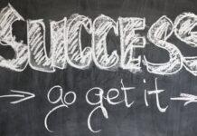 Preparing For Overnight Success