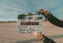 what makes a great Director