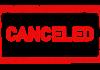 cancel what you manifest