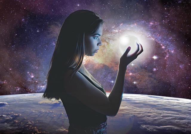 Cosmic habit Force