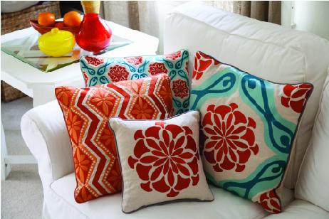 cow-baby-home-decor-category-peking-handicraft-pillows