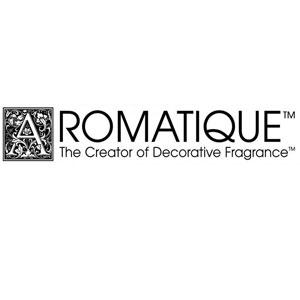 aromatique-logo-300x300
