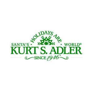 kurt-adler-white-logo-300x300