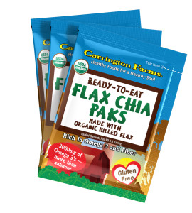 Carrington Farms Flax-Chia-Packet-STACKED