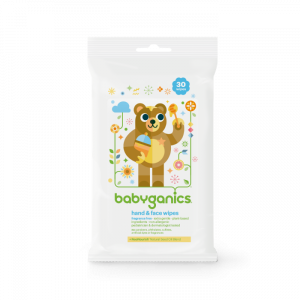 Babyganics Hand Face-FF-30ct-Wipes_Front(2)