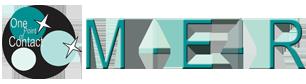 Matlock Endoscopic Repairs Logo