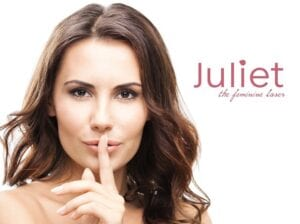 JulietImage2 - Copy