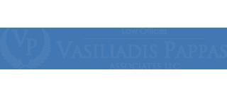 Law Offices Vasiliadis Pappas