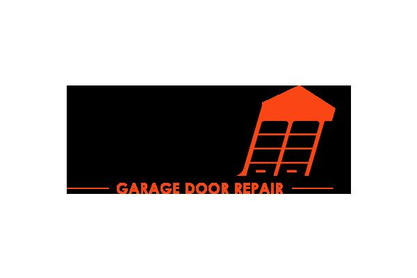 John Door Garage Door Repair
