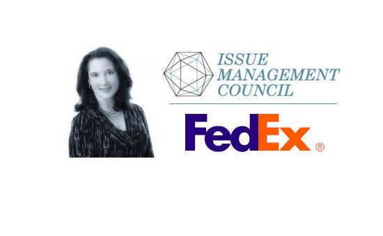 fedex_webinar_slider_logo