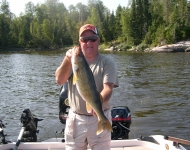 Nice fish '09