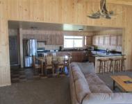 Lakehouse in Minaki 002