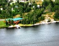 Paradise Park (6)
