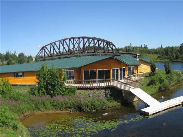 paradise-cove-lodge-small