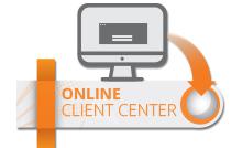 client-center