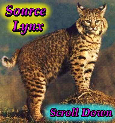 Source LYNX graphic