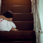 A Family Therapist's Best Tips for Helping the Anxious Child