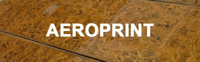 aeroprint1